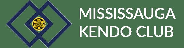 Mississauga Kendo Club